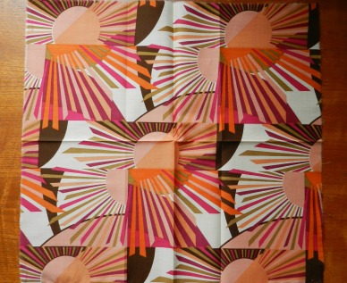 DSCN9486fabric